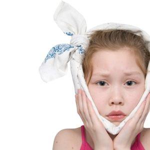 Tratamentul de Canal la Copii – Răspunsuri la întrebări frecvente